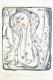 """Выстаўка """"Экслібрыс у творчасці мастакоў Віцебшчыны"""". Музей беларускага кнігадрукавання, Полацк, 2018 г."""
